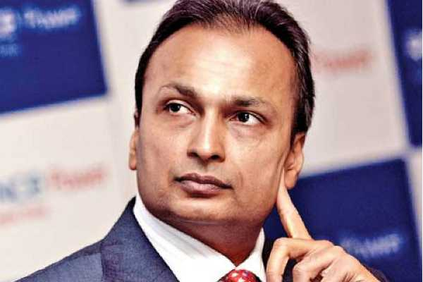 anil-ambani-has-appeared-in-supreme-court-today