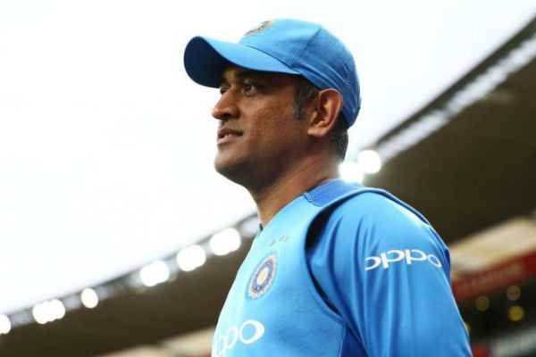 chief-selector-talks-about-dhoni-s-world-cup-participation