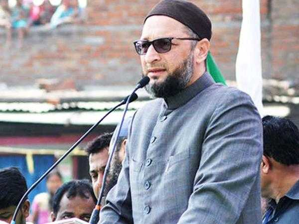 modi-vs-rahul-fight-could-be-advantage-for-bjp-rss-owaisi