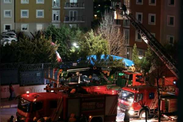 four-dead-after-military-helicopter-crashes-in-istanbul