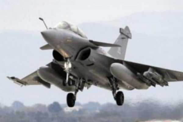 rafale-cag-report-to-be-tabled-in-parliament-today