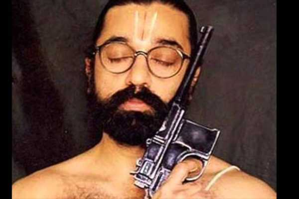 kamalhasan-a-hindu-terrorist-4