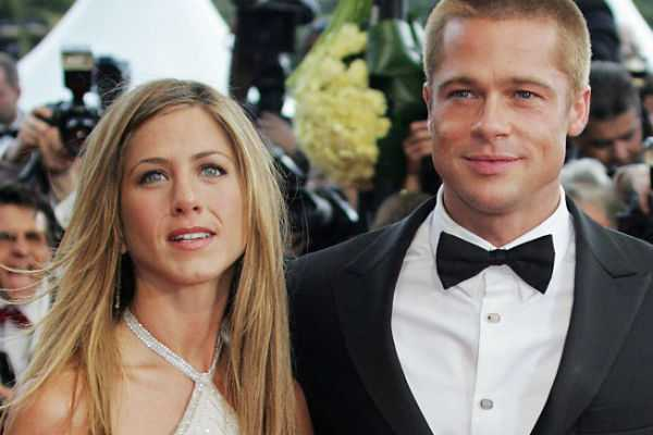 brad-pitt-attends-jennifer-aniston-s-50th-bday-bash