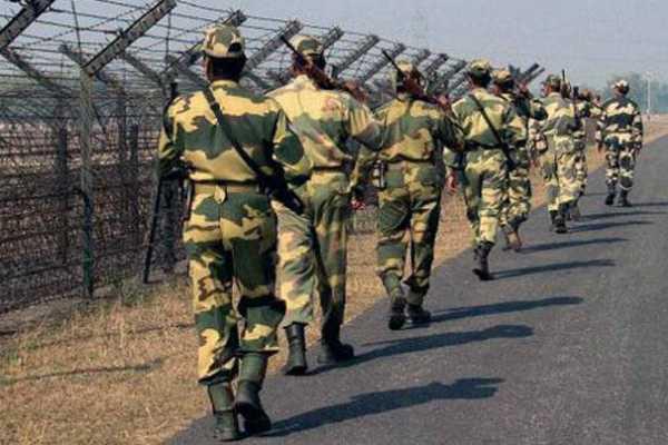 militant-soldier-killed-in-jammu-kashmir-s-pulwama-encounter-underway