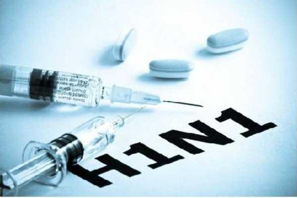 79-new-swine-flu-cases-detected-in-rajasthan-number-of-deaths-reach-112