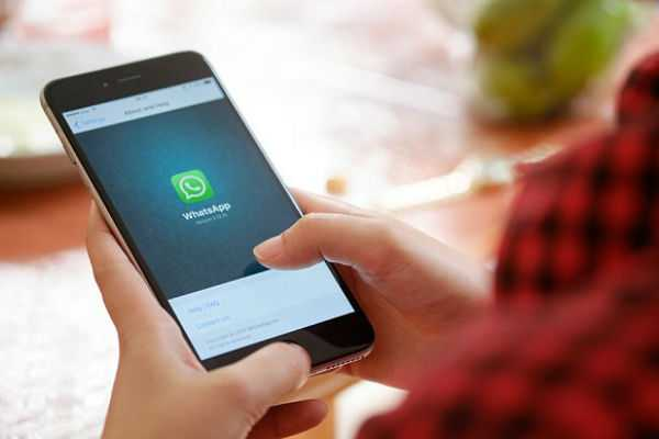 whatsapp-gets-dedicated-button-for-group-conference-calls