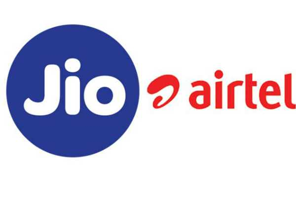 4g-survey-jio-tops-signal-availability-airtel-tops-speed