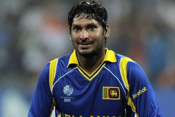 virat-kohli-could-be-the-greatest-ever-sri-lankan-legend-kumar-sangakkara