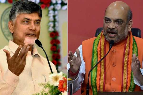 delusional-politics-about-to-end-amit-shah-to-chandrababu-naidu-in-open-letter