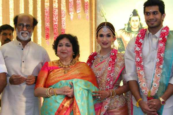 rajinikanth-thanks-to-everyone-who-are-all-come-to-his-daughter-marriage
