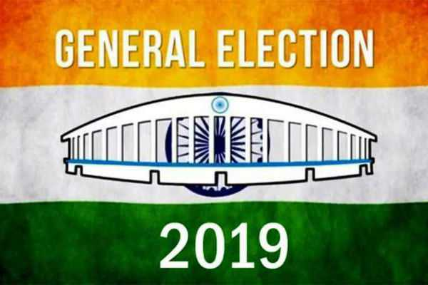 2019-election-thirumangalam-style-special-story