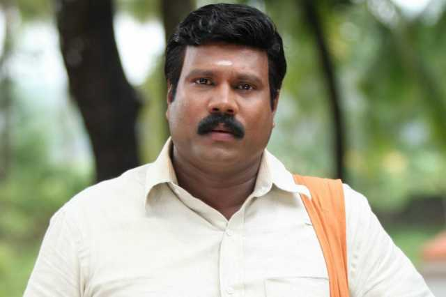 kalabhavan-mani-death-5-friends-agreed-to-take-lie-detector-tests