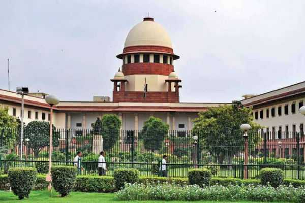 define-minority-supreme-court-asks-panel-to-review-state-wise-populations