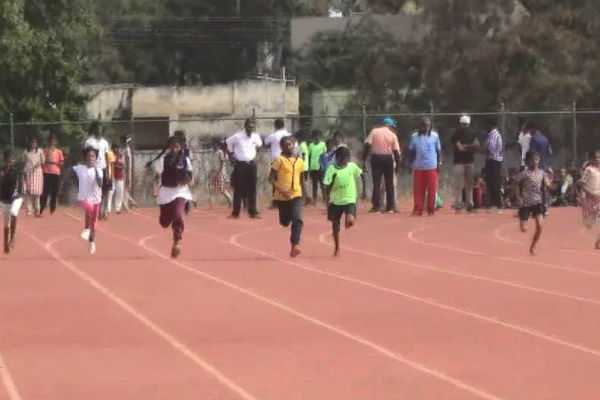 nellai-inter-school-athletic-meet