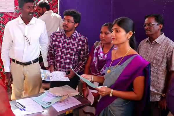 salem-100s-of-youth-attended-job-camp