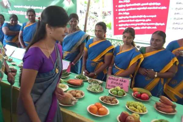 salem-food-carnival-inaugurated-by-salem-collector-rohini-ias