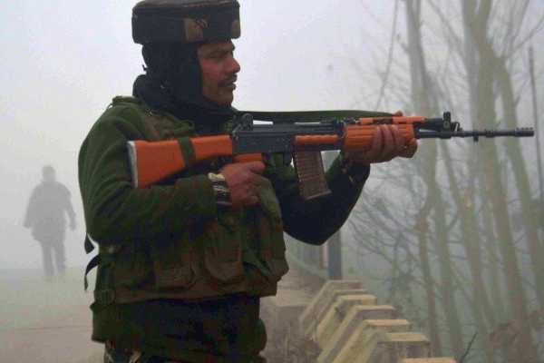 two-terrorists-encountered-in-jammu-and-kashmir