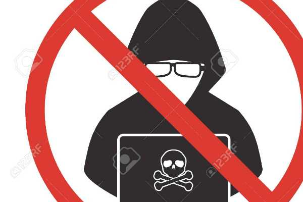 cyber-crimes-increased-in-2014-2016-government-in-parliament