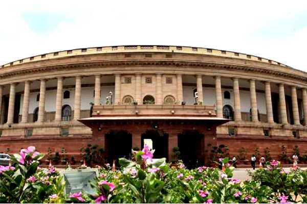 rajya-sabha-postponed-without-mentioned-date