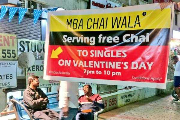 this-ahmedabad-cafe-will-serve-free-chai-to-all-singles-on-valentine-s-day