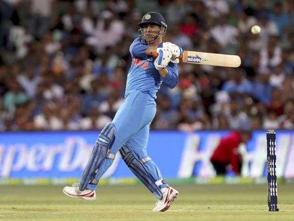 ms-dhoni-s-secret-behind-recent-back-to-back-half-centuries-against-australia-revealed