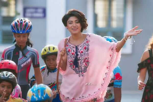 early-morning-show-for-oviya-s-90-ml