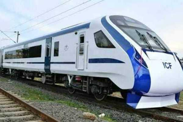 railway-reduces-proposed-fares-of-train-18-tickets