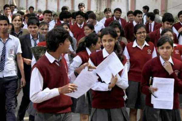 cbse-board-exam-2019-these-5-tips-will-help-you-score-well
