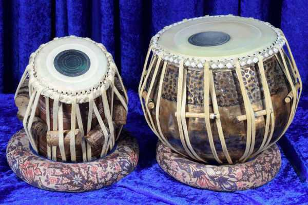 about-music-6-tabla-and-mridangam
