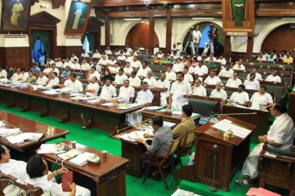 today-s-debate-in-the-legislative-assembly