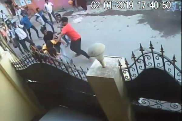 plus-students-attacked-plus-one-student-in-chennai