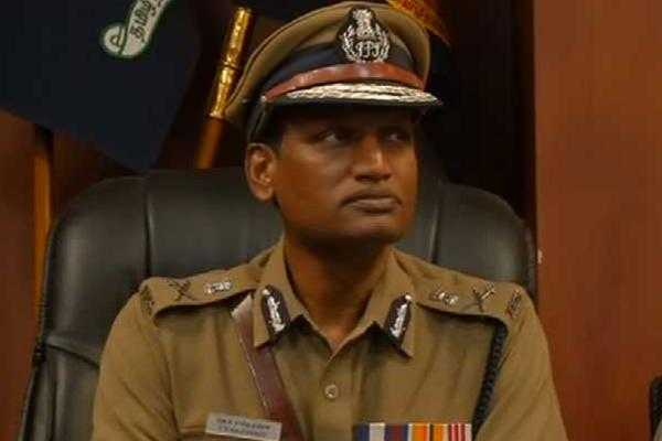 61-dgp-acp-transferred-in-tamilnadu