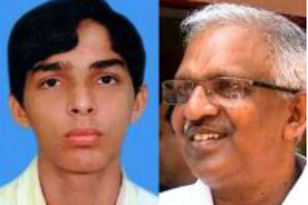 cbi-charges-kerala-cpm-leaders-for-murder-of-muslim-teen