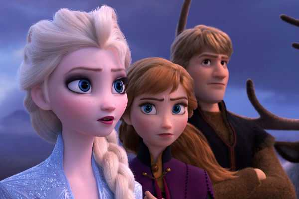 most-awaited-frozen-trailer-released