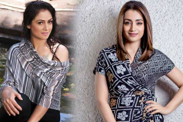 simran-and-trisha-join-hands-for-an-action-adventure-flick