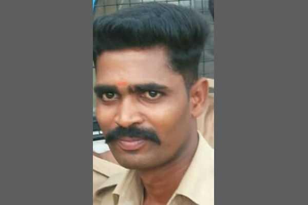 police-suicide