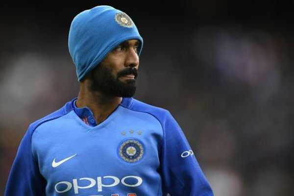 dinesh-karthik-explains-his-decision-to-not-take-a-single-off-the-final-over-in-3rd-t20i