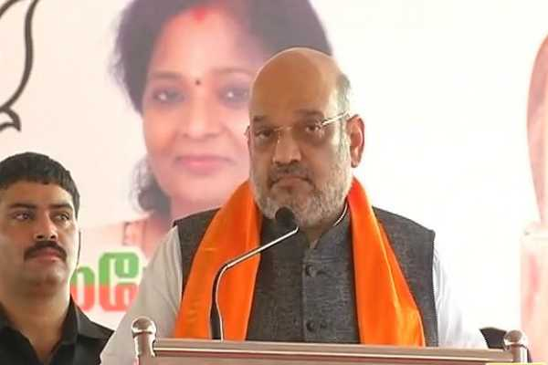 in-2019-also-modi-government-amit-shah-says-in-erode-bjp-meeting
