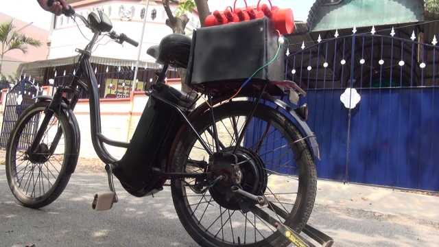 invention-about-water-running-bike