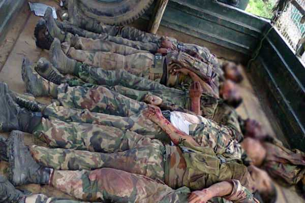 crpf-jawans-attacked-and-killed-by-militants-in-kashmir