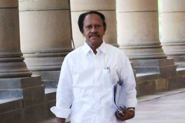 thambidurai-s-present-situation-special-story