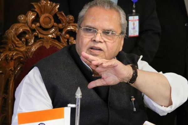 pakistan-behind-in-pulwama-attack-jammu-kashmir-governor