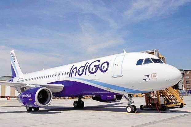 indigo-flight-services-continued-to-be-disturbed-today-also