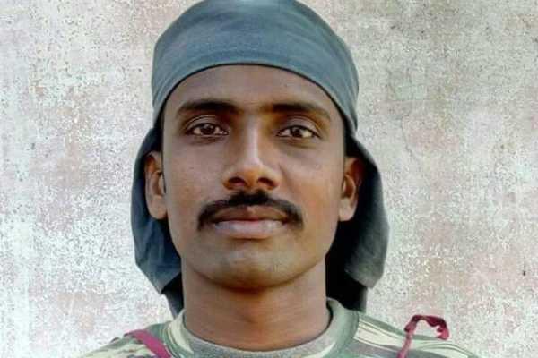 tn-jawan-died-at-pulwama-attack