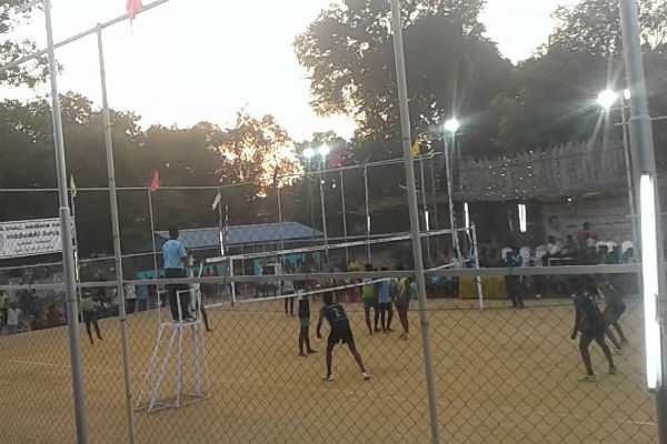salem-state-level-volleyball-tournament-on-16th-17th