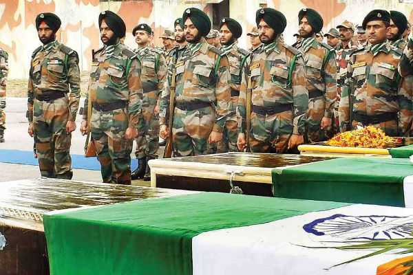 click-here-to-pay-homage-to-our-soldiers