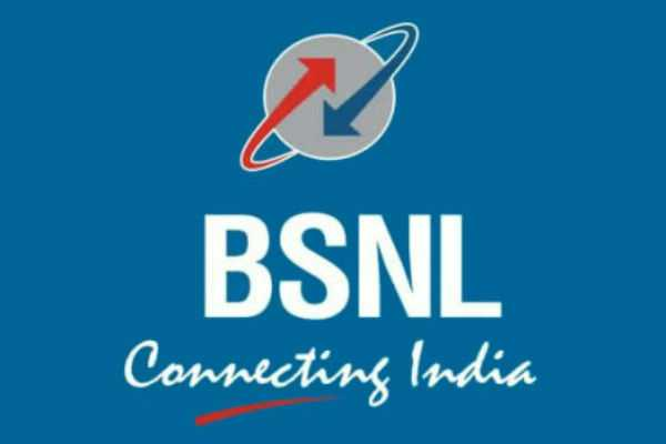 bsnl-service-may-vulnerability