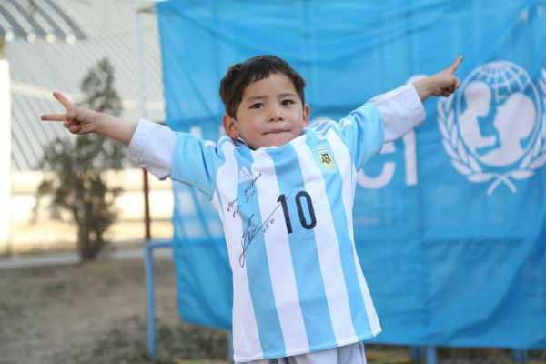 7-year-old-afghanistan-celebrity-now-a-taliban-target