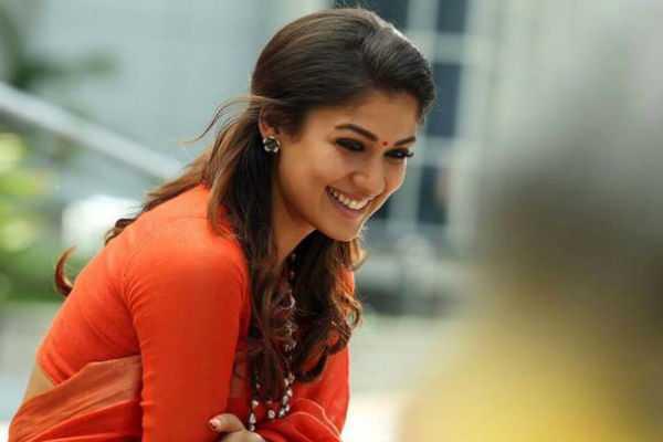 will-nayanthara-romance-rajinikanth-in-ar-murugadoss-film