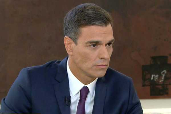 spain-prime-minister-calls-for-early-elections